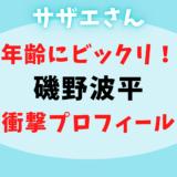 磯野波平の年齢と生年月日がヤバイ!高学歴・高収入の一流会社役職だと!?